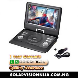 Laptop DVD N15,000
